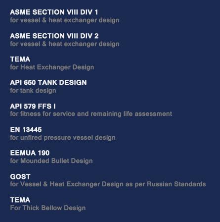 Code Design | Engineering Design Companies in Pune | Ideametrics